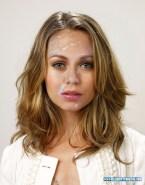 Alexis Dziena Facial Cumshot Xxx Fake 001
