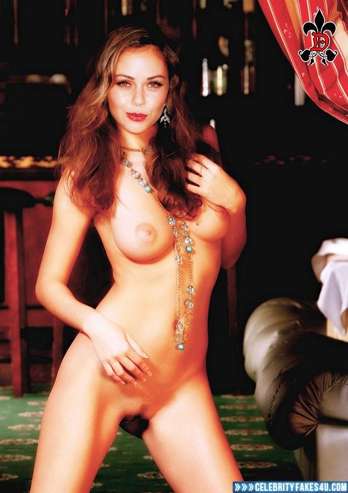 mallika-alexis-dziena-nude-fakes-behind