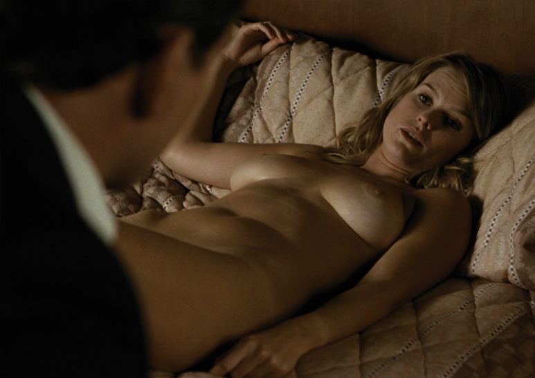 Safe answer alice eve fakes naked can discussed
