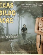 Alicia Keys Boobs Texas Chain Saw Massacre Fake 001