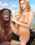 Alicia Silverstone Nude Nudes 001