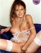 Alicia Witt Pussy Fisting Wet Naked 001