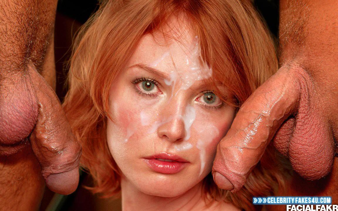 Natalya rudakova nude pic