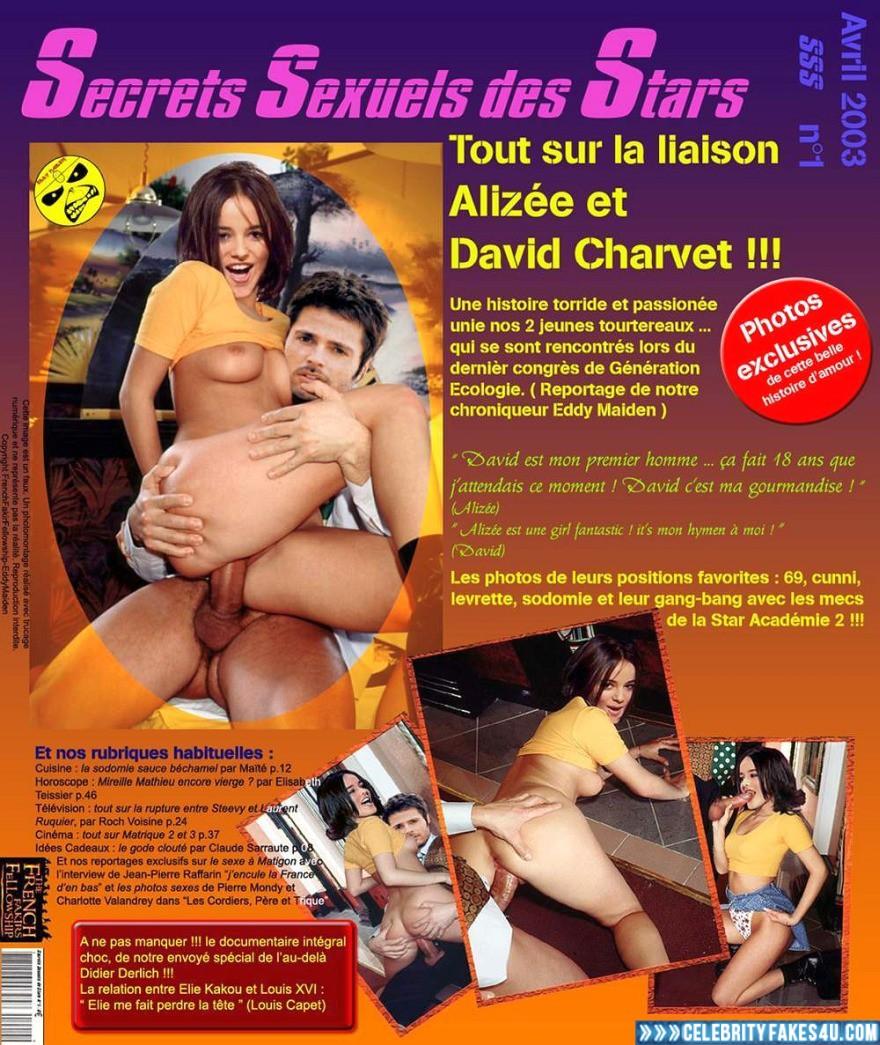 Alizze Sex alizee great tits ass sex 001 « celebrity fakes 4u