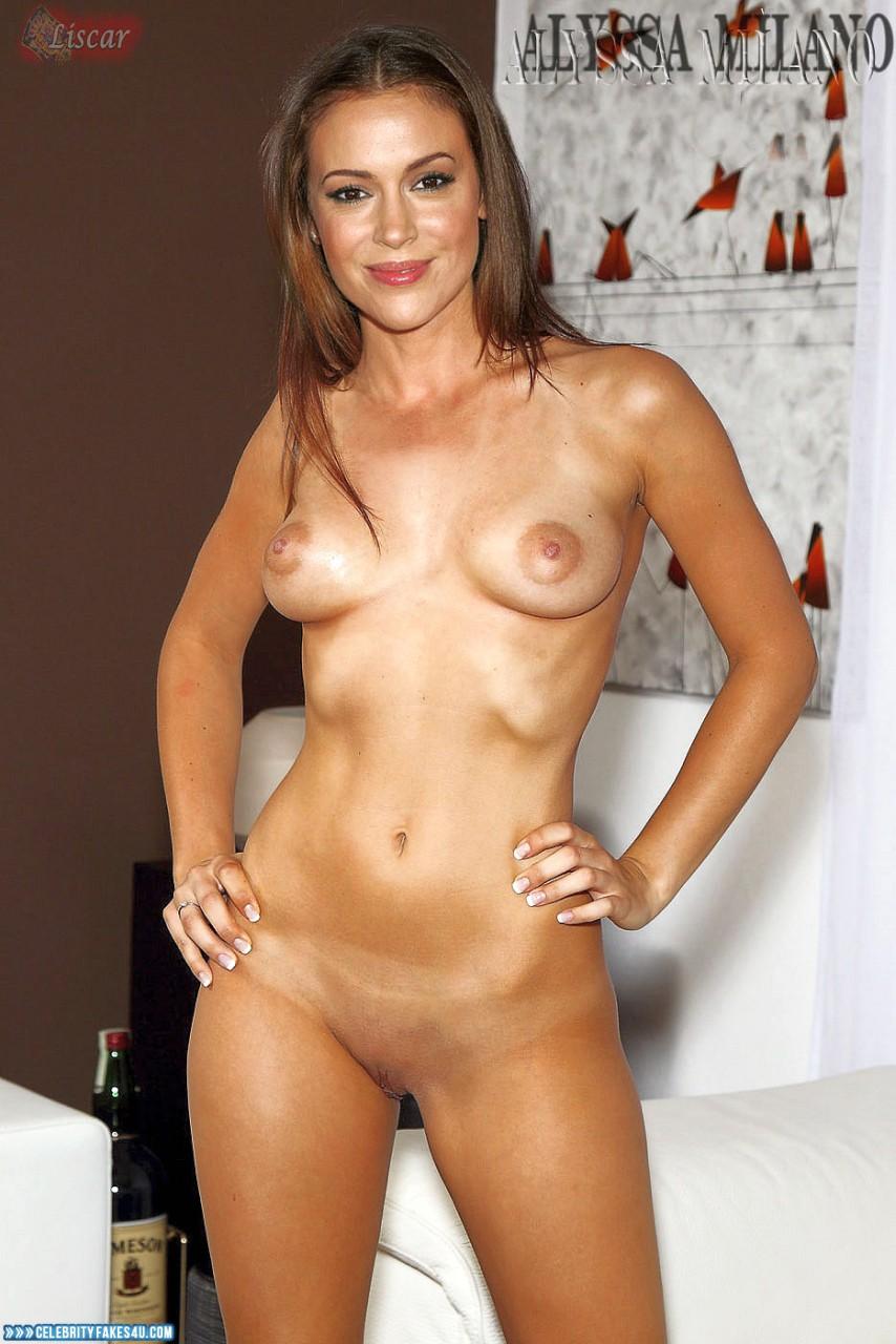 Gay Celebrity Nudes