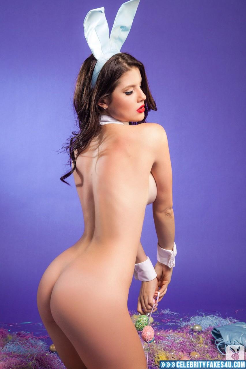 Amanda Cerny Porn