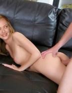 Amanda Seyfried Doggystyle Ass Sex Fake 002