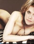 Amanda Tapping Nudes 001