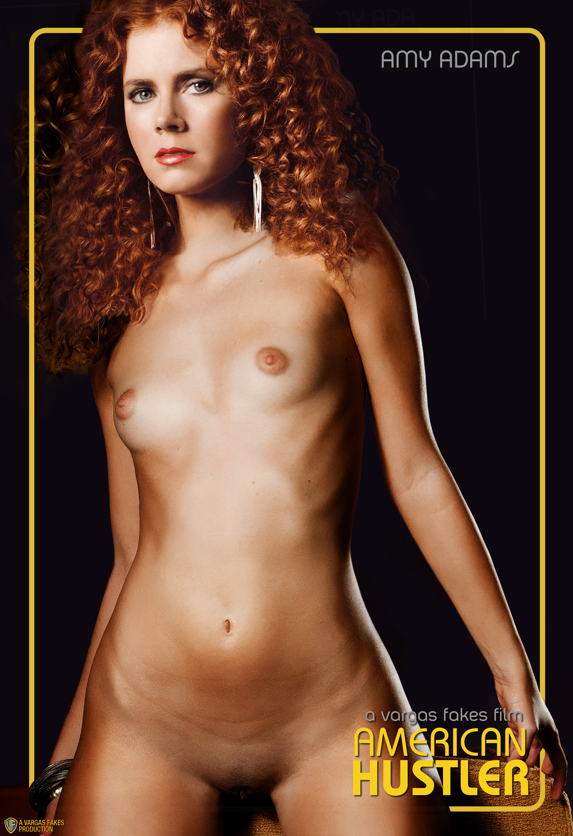 amy-adams-naked-pic