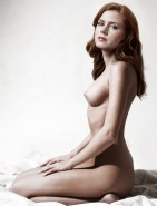 Amy Adams Sexy Nude Fake