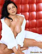Amy Lee Breasts Exposed 001