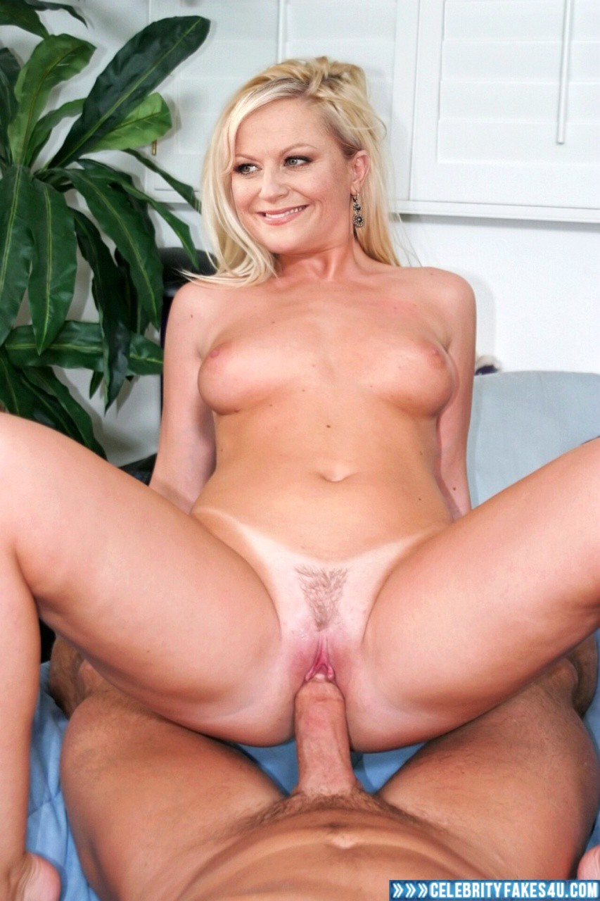 amy-poehler-nude-picture-will-anal-sex-clear-constipation