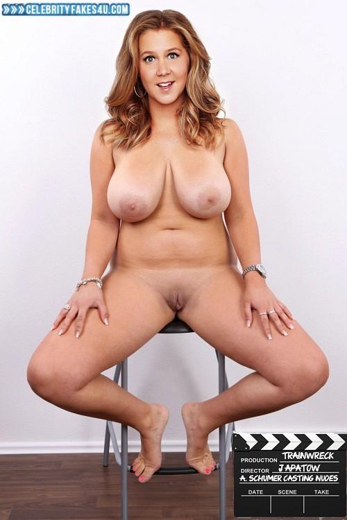 Agnes monica nude photo