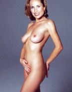 Andie MacDowell Fully Nude Fake