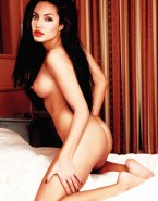 Angelina Jolie Ass Sideboob Naked 003