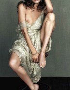 Angelina Jolie Boobs 012