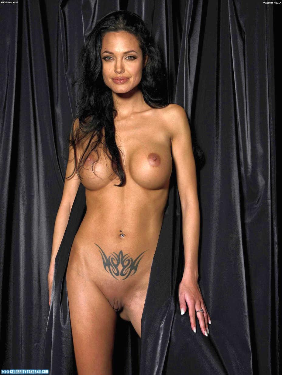 Super hot nude vagina