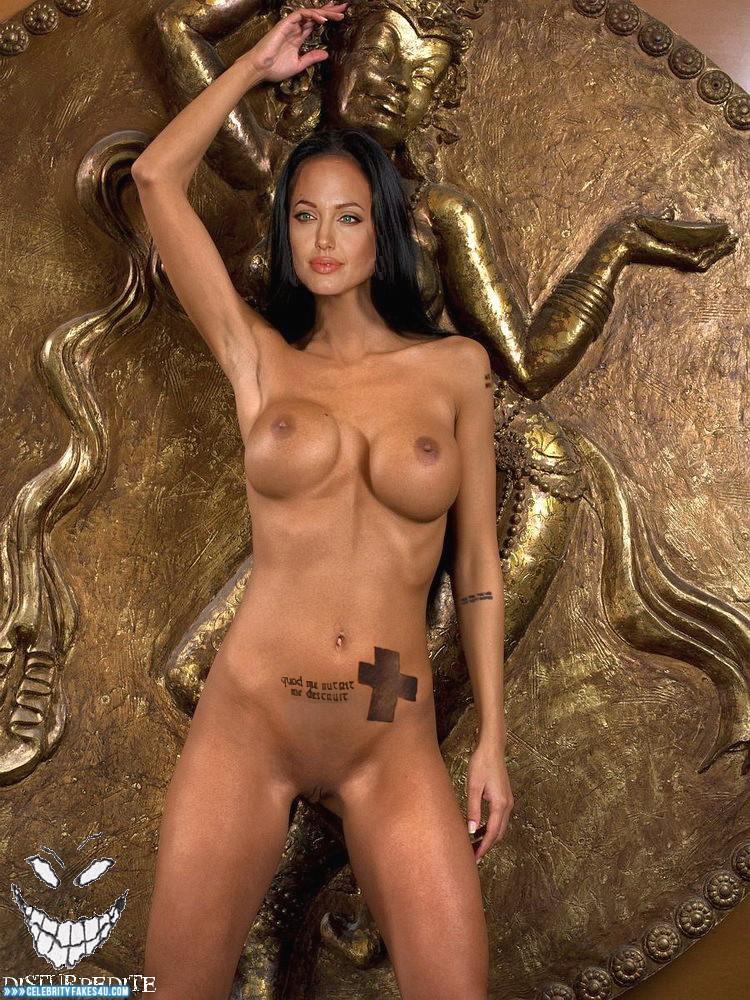 Sexy vicky guerrero nude