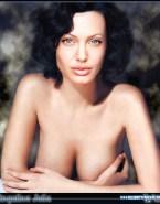 Angelina Jolie Nudes 001