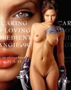 Angelina Jolie Nudes 018