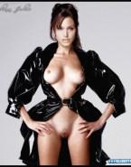 Angelina Jolie Pantiless Tits Xxx 001