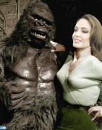 Angelina Jolie Pokies Nude 001