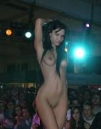 Angelina Jolie Public Nude Body 001