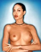 Angelina Jolie Tits Nude 002