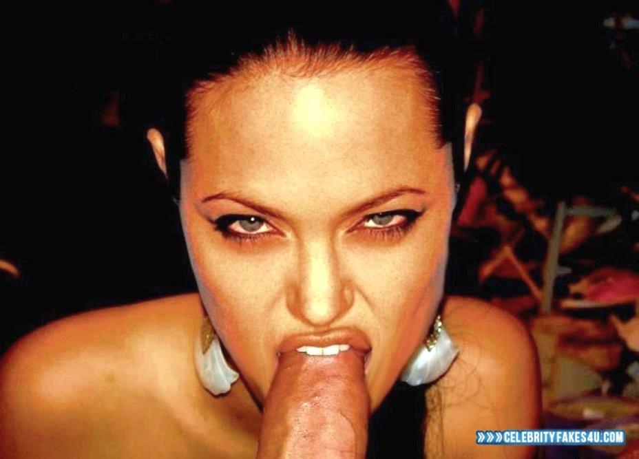Hot latina girl with an ass