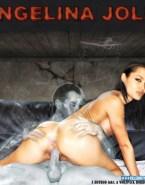 Angelina Jolie Sex 001