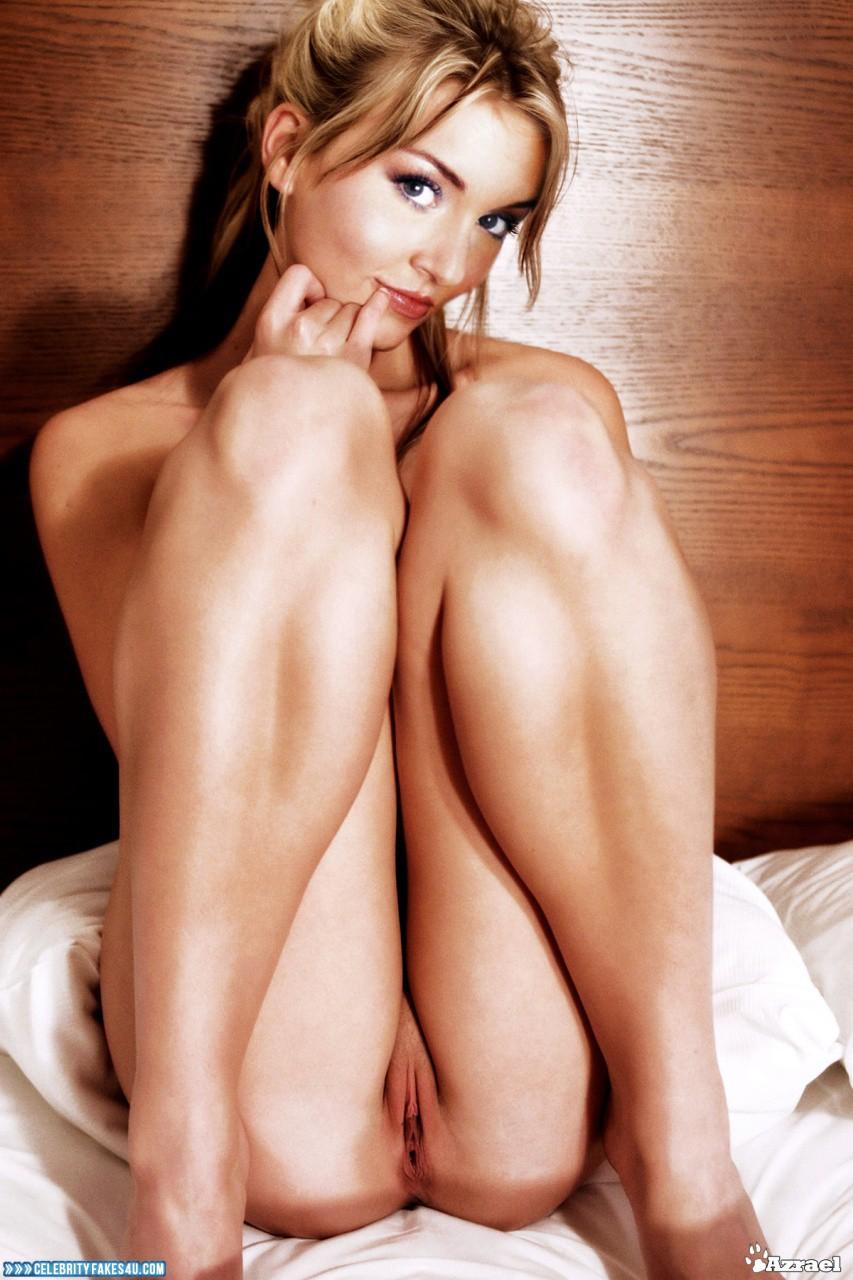 Angelique Boyer Fotos Porno porn fake angelique boyer » micact.eu