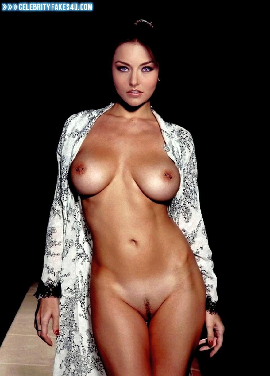 Tube Japan Angelique Boyer Nude Gallery