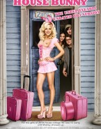 Anna Faris Skirt Movie Cover Fake 001