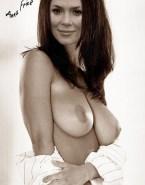 Anna Friel Big Breasts Nude 001