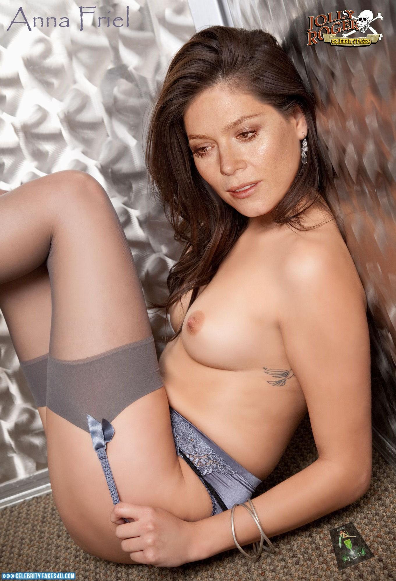 Lindsay lohan erotic stories