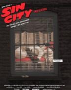 Anna Kournikova Naked Sin City 001