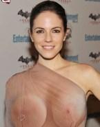 Anna Silk Pussy Pierced Big Breasts Nsfw 001