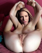 Anna Torv Ass Pussy Nudes 001