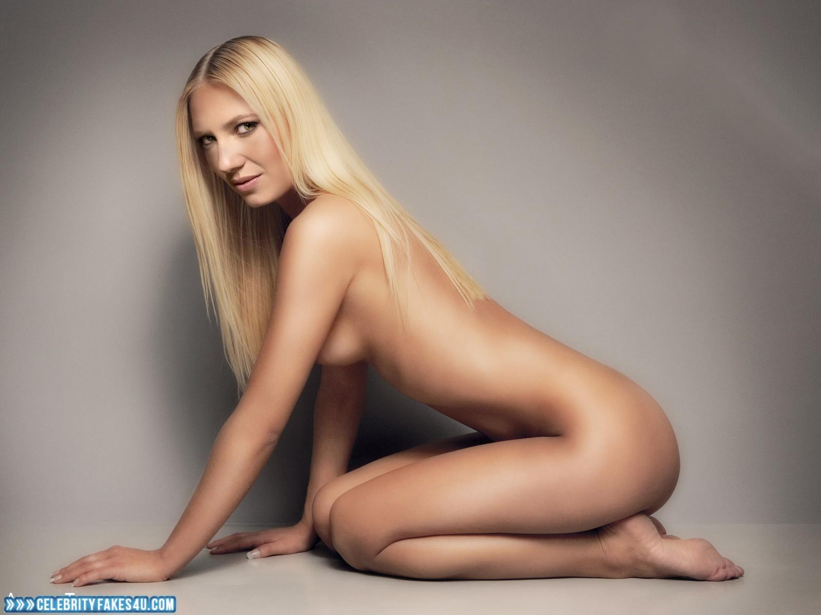 free big booty orgy porn