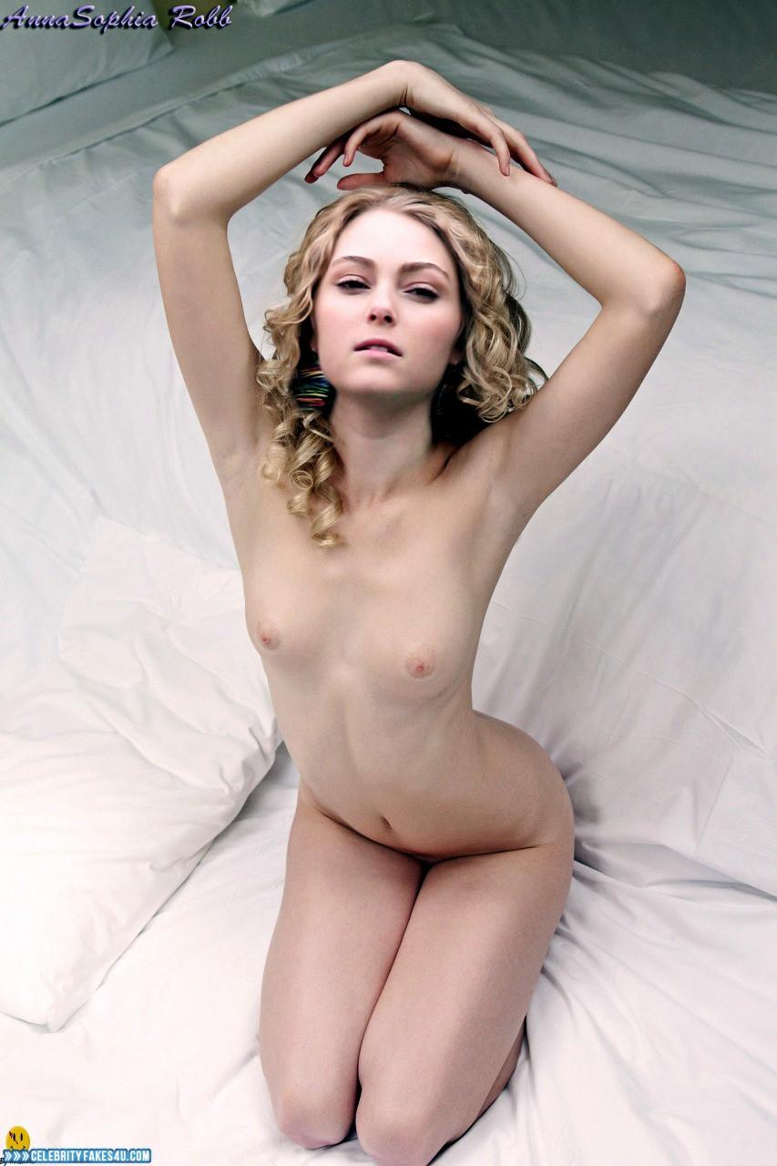 Hot nude alaskan girls