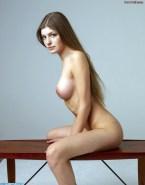 Anne Hathaway Nude Xxx 001