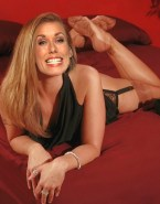 Annemarie Warnkross Porn Naked 001