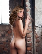 Ashley Greene Ass Horny Nudes 001