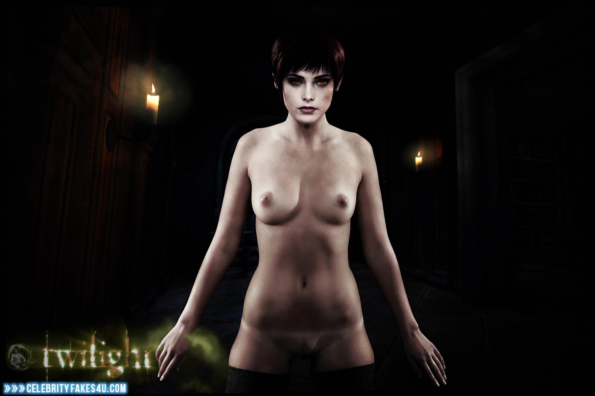 Naked hispanic woman hot