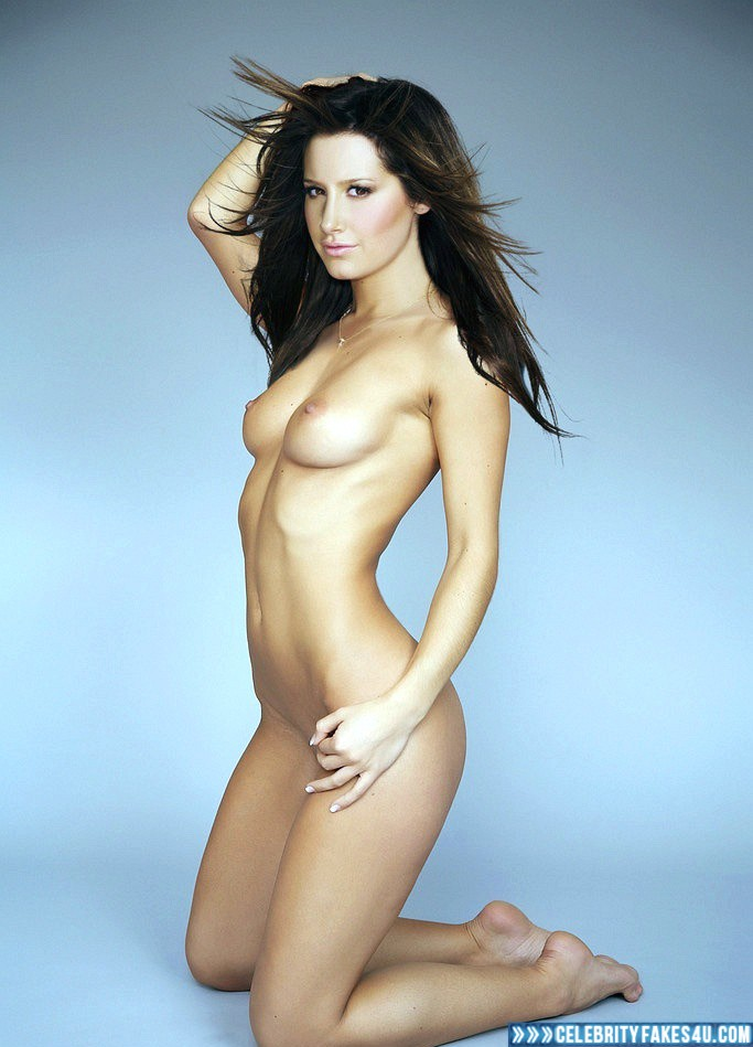 ashley-tisdale-naked-real-hot-sexy-girls-nude-brazilian