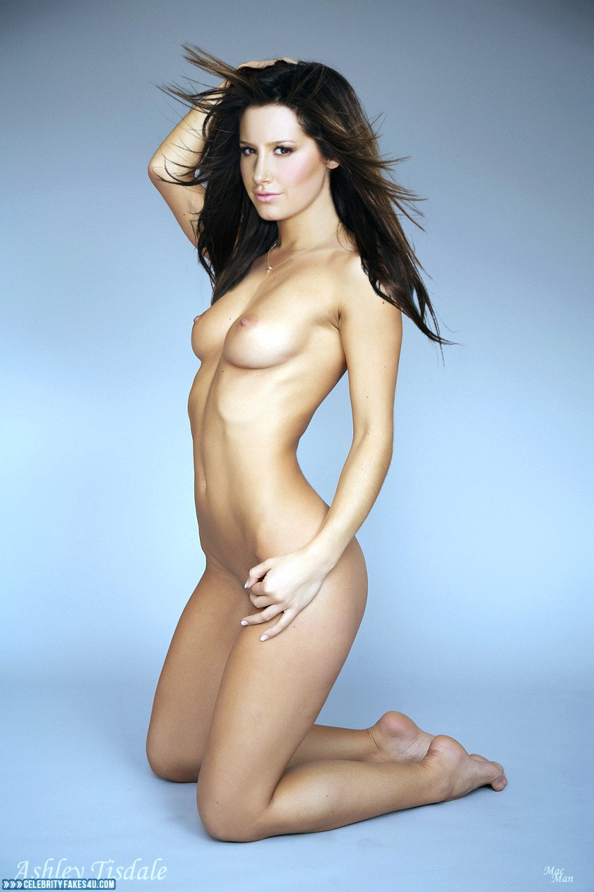 ashley-tisdale-in-nude