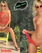Ashley Tisdale Nudes 005