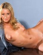 Ashley Tisdale Porn Porn 001