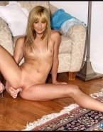 Ashley Tisdale Small Boobs Sex Toy 001