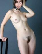 Aubrey Plaza Porn 001